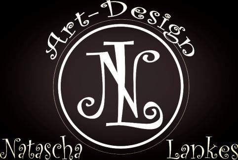 NL ArtDesign